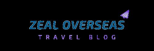 Zeal Overseas